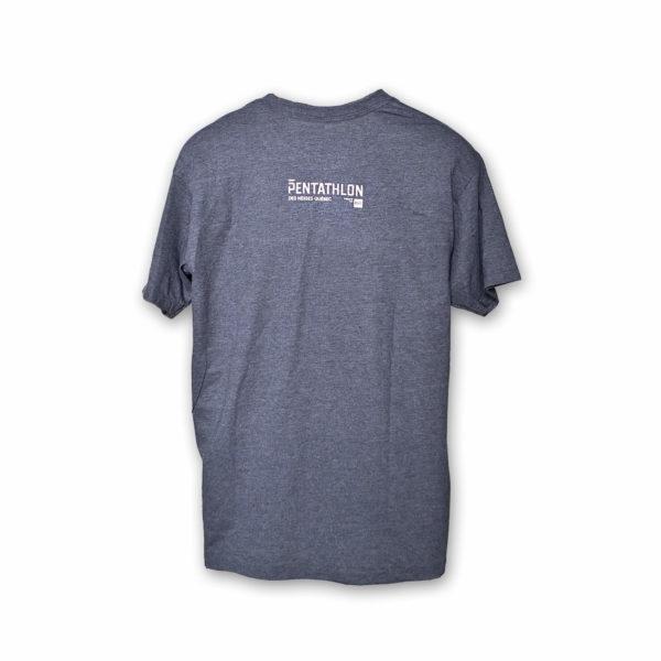 p5-chandails-short-sleeve-homme-b