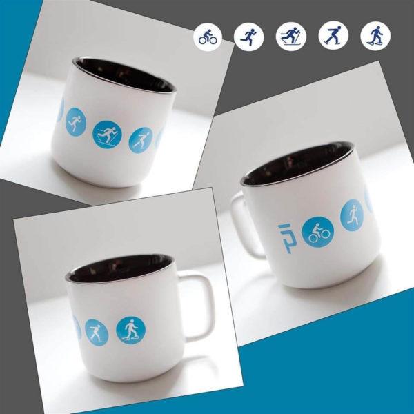 p5-tasse-ceramique-d